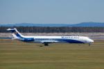 rYo1007さんが、ブリスベン空港で撮影したパームエア MD-82 (DC-9-82)の航空フォト(写真)