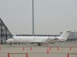 猛虎ファンさんが、伊丹空港で撮影したジェイ・エア CL-600-2B19 Regional Jet CRJ-200ERの航空フォト(写真)
