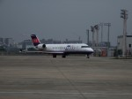 ITMさんが、伊丹空港で撮影したアイベックスエアラインズ CL-600-2B19 Regional Jet CRJ-200ERの航空フォト(写真)