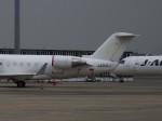 ITMさんが、伊丹空港で撮影したジェイ・エア CL-600-2B19 Regional Jet CRJ-200ERの航空フォト(写真)