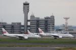 VIPERさんが、羽田空港で撮影した日本航空 777-246の航空フォト(写真)