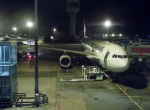 ハピネスさんが、アタテュルク国際空港で撮影したターキッシュ・エアラインズ A330-343Xの航空フォト(写真)