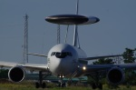 zibaさんが、浜松基地で撮影した航空自衛隊 E-767 (767-27C/ER)の航空フォト(写真)