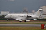 lycoming320さんが、伊丹空港で撮影したジェイ・エア CL-600-2B19 Regional Jet CRJ-200ERの航空フォト(写真)