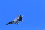 ogaさんが、岐阜基地で撮影した航空自衛隊 F-15J Eagleの航空フォト(写真)