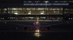 planetさんが、羽田空港で撮影した全日空 787-881の航空フォト(写真)