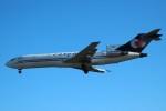 天空の鳩さんが、トロント・ピアソン国際空港で撮影したカーゴジェット・エアウェイズの航空フォト(写真)