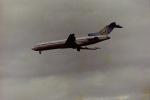 ninjaさんが、羽田空港で撮影した全日空 727-254の航空フォト(写真)