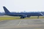 Flankerさんが、横田基地で撮影したニュージーランド空軍 757-2K2の航空フォト(写真)