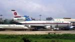 westtowerさんが、シャージャラル国際空港で撮影したビーマン・バングラデシュ航空 DC-10-30の航空フォト(写真)