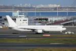 NRT_roseさんが、羽田空港で撮影した日本航空 767-346の航空フォト(写真)