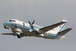 DONKEYさんが、鹿児島空港で撮影した海上保安庁 340B/Plus SAR-200の航空フォト(写真)