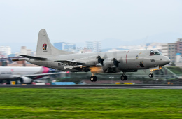 済州国際空港 - Jeju International Airport [CJU/RKPC]で撮影された済州国際空港 - Jeju International Airport [CJU/RKPC]の航空機写真