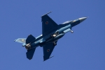 ビッグジョンソンさんが、築城基地で撮影した航空自衛隊 F-2Bの航空フォト(写真)