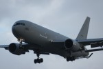 TRdenさんが、名古屋飛行場で撮影した航空自衛隊 KC-767J (767-2FK/ER)の航空フォト(写真)