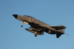 TRdenさんが、岐阜基地で撮影した航空自衛隊 F-4EJ Kai Phantom IIの航空フォト(写真)