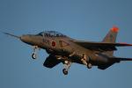 TRdenさんが、岐阜基地で撮影した航空自衛隊 T-4の航空フォト(写真)