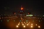furuさんが、伊丹空港で撮影した全日空 787-8 Dreamlinerの航空フォト(写真)