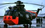 harahara555さんが、館山航空基地で撮影した海上自衛隊 S-61A-1 Sea Kingの航空フォト(写真)
