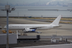 shinchangさんが、羽田空港で撮影した日本航空 767-346の航空フォト(写真)