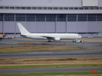 TUILANYAKSUさんが、羽田空港で撮影した日本航空 767-346の航空フォト(写真)