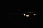 masa707さんが、福岡空港で撮影した全日空 A320-211の航空フォト(写真)