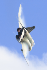 norimotoさんが、茨城空港で撮影した航空自衛隊 RF-4E Phantom IIの航空フォト(写真)