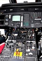 チャーリーマイクさんが、鹿屋航空基地で撮影した陸上自衛隊 CH-47JAの航空フォト(写真)