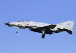 RA-86141さんが、岐阜基地で撮影した航空自衛隊 F-4EJ Phantom IIの航空フォト(写真)