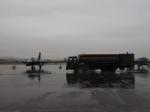 ガスパールさんが、築城基地で撮影した---の航空フォト(写真)