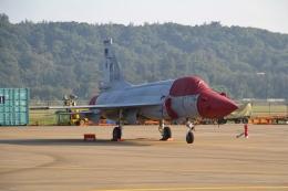 ZUHで撮影されたZUHの航空機写真