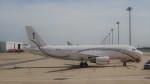 westtowerさんが、ドンムアン空港で撮影したマレーシア空軍 A319-115X CJの航空フォト(写真)