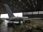 tango alfaさんが、羽田空港で撮影した日本航空 767-346の航空フォト(写真)