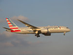 Mame @ TYOさんが、成田国際空港で撮影したアメリカン航空 787-8 Dreamlinerの航空フォト(写真)
