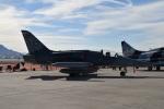 チャッピー・シミズさんが、ネリス空軍基地で撮影したDraken International Incorporated ALCA L-159Aの航空フォト(写真)
