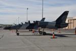 チャッピー・シミズさんが、ネリス空軍基地で撮影したL39 JT LLC L-39C Albatrosの航空フォト(写真)