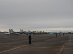 ガスパールさんが、新田原基地で撮影した---の航空フォト(写真)