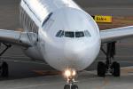 鈴鹿@風さんが、中部国際空港で撮影したフィンエアー A330-302Xの航空フォト(写真)