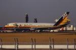 Yossy96さんが、成田国際空港で撮影した日本エアシステム DC-10-30の航空フォト(写真)
