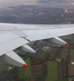 そのまんま南さんが、新千歳空港で撮影したジェットスター・ジャパン A320-232の航空フォト(写真)