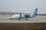 TAOTAOさんが、合肥駱崗国際空港で撮影した幸福航空 MA60の航空フォト(写真)