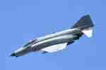 rail_airlineさんが、岐阜基地で撮影した航空自衛隊 F-4EJ Phantom IIの航空フォト(写真)