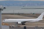 Fly Yokotayaさんが、羽田空港で撮影した日本航空 767-346の航空フォト(写真)