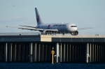 竜747さんが、羽田空港で撮影した日本航空 767-346/ERの航空フォト(写真)
