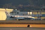 プッチさんが、熊本空港で撮影したアメリカ陸軍の航空フォト(写真)
