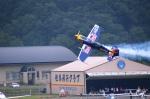 salaryman-pilotさんが、但馬飛行場で撮影したパスファインダー EA-300Sの航空フォト(写真)