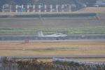 神宮寺ももさんが、高松空港で撮影した日本個人所有 Taifun 17Eの航空フォト(写真)