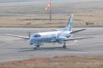 ATCITMさんが、関西国際空港で撮影した海上保安庁 340B/Plus SAR-200の航空フォト(写真)