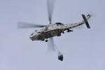 masatakaさんが、鹿屋航空基地で撮影した海上自衛隊 SH-60Kの航空フォト(写真)