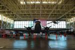 せぷてんばーさんが、太平洋航空博物館パールハーバー で撮影した不明 C-47A Skytrainの航空フォト(写真)